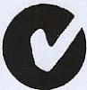 办理报警器C-TICK认证,ROHS认证