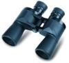 博冠BOSMA 雷霆7X50 双筒望远镜(陆军军用系列)