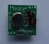 供应大量微型大功率无线发射模块RC-T02