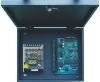 卖创佳威双门单向门禁控制器、门禁控制器、联网控制器、485门禁控制器