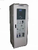 TR-9200焦炉煤气氧分析系统(电化学、磁氧、激光)