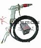 COSMOS KSM-50301A防静电离子风枪离子除尘枪静电枪