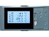 HL-906 LCD智能显示调节仪
