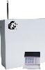 供应最先进的双狮无线有线双网联网防盗报警器高速多功能报警器,家庭、企业、工厂、学校、门铺首先的优良设备s200-8g