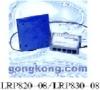 供应EMS读写器LRS-250S