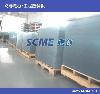 供应COPAN防静电亚克力板ESD抗静电PMMA板