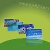 门禁卡彩印 RFID智能卡 ID射频感应卡
