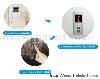 电梯刷卡系统电力载波系统电梯控制器