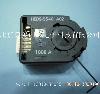 穿透式編碼器HEDS-5540#A02  HEDS5540#A02