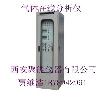 生物制气气体分析仪