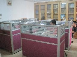 北京顺科电子科技有限公司