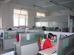 北京固力通达机电设备有限公司