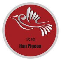 北京汉鸽科技有限公司