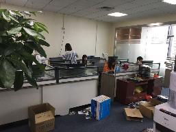 深圳市天卓伟业电子有限公司