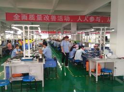 深圳市隆凤电子科技有限公司