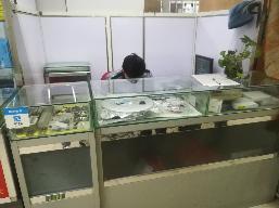 北京远大高科科技有限公司