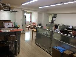 北京华晶基业微电子技术有限公司