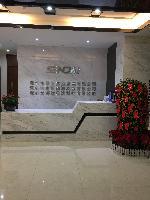 深圳市承大实业发展有限公司