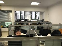 深圳市时兴宇电子有限公司