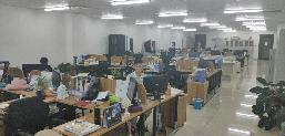 北京京北通宇电子元件有限公司