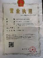 深圳市威尔健半导体有限公司