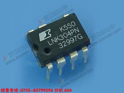 首页 ic 集成电路/ic > 供应  lnk304pn