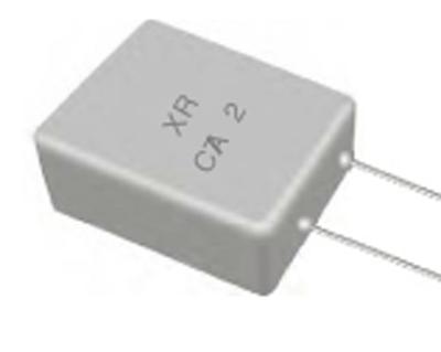 集成电路ic  ca72-32v22uf  分享            品    牌:星日 单
