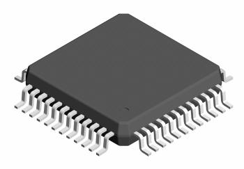首页 ic 集成电路/ic > 供应  dp83848cvv