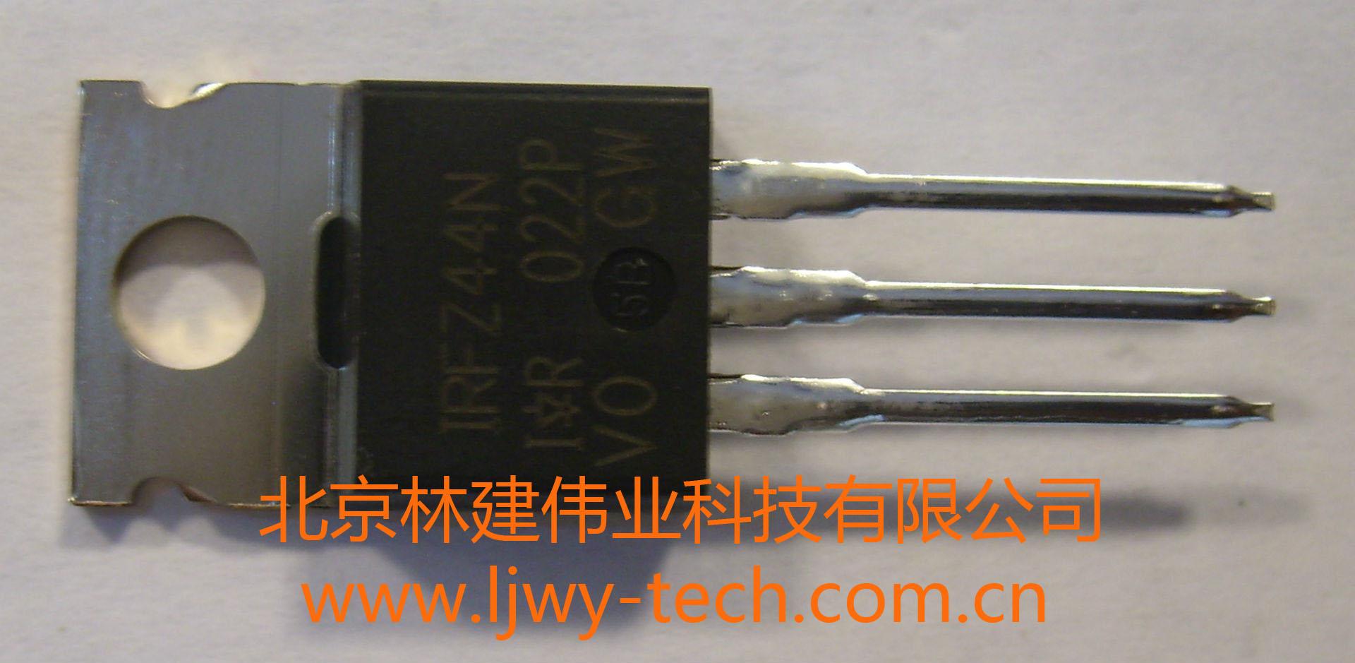 首页 ic 集成电路/ic > 供应  irfz44npbf