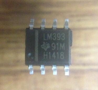 首页 ic 集成电路/ic > 供应  lm393