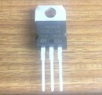 首页 ic 集成电路/ic > 供应  l7805