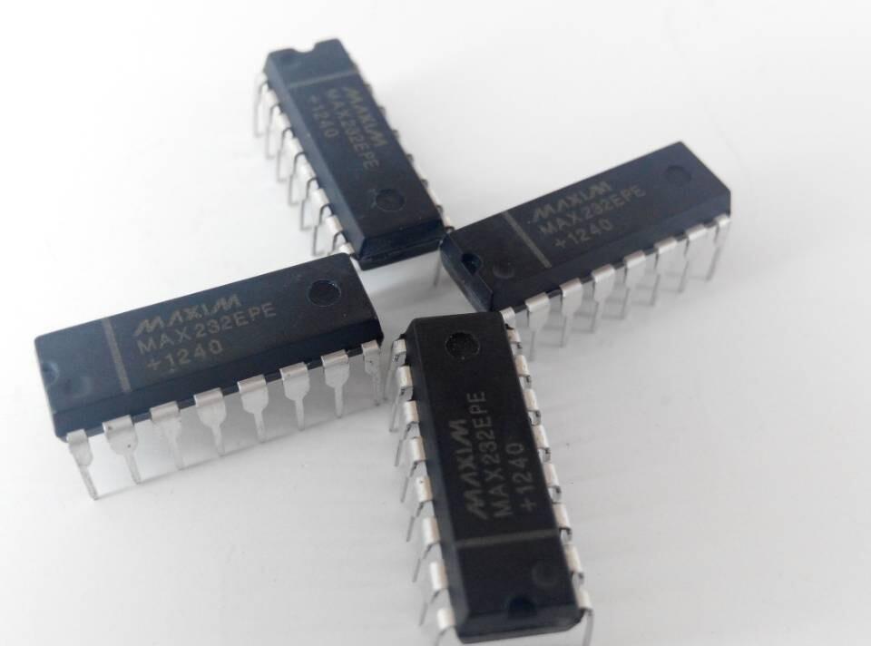 首页 ic 集成电路/ic > 供应  max232cpe