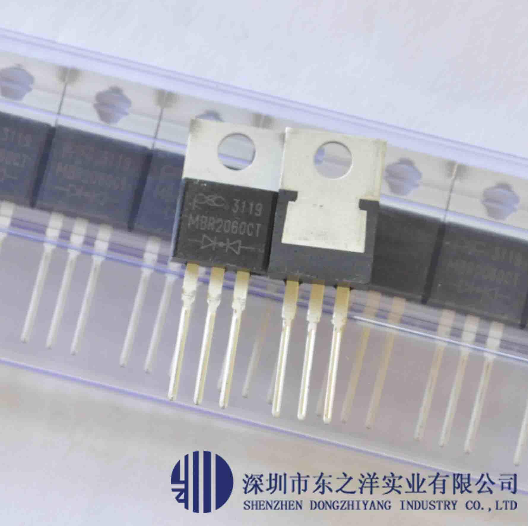 首页 ic 集成电路/ic > 供应  mbr2060ct