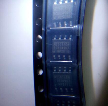 集成电路ic  > mp2303adn-lf-z