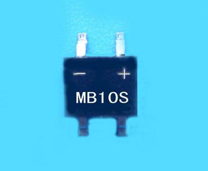 首页 ic 集成电路/ic > 供应  mb10s