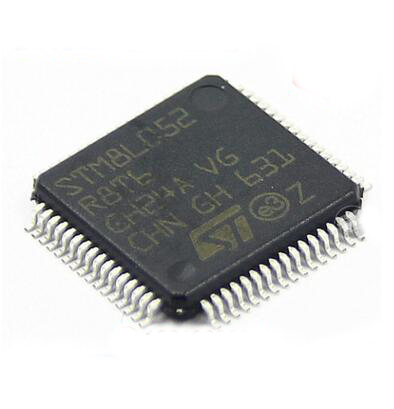 集成电路ic  stm8l052r8t6