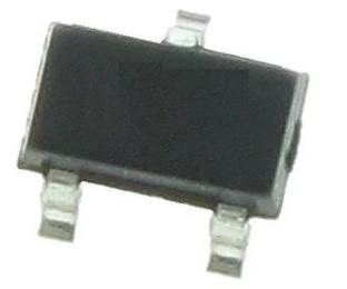 集成电路ic  ss8050  分享            品    牌:长电