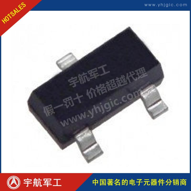 集成电路ic  ao2301