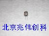 光敏电阻 vt33n2 日本