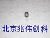 光敏电阻 vt33n2