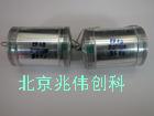 高压电容 CB80