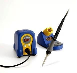 防静电恒温电焊台FX-888D FX-888D