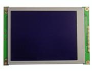 液晶图形点阵 ZX320240A8