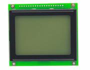 液晶图形点阵 ZX12864C