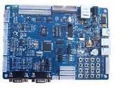 C8051-F020DK+ C8051-F020DK+