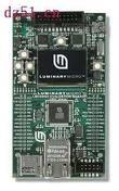 LuminaryEKK8962原装开发套件学习实验板用户板StellarisLM LuminaryEKK8962