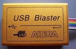 USB-Blaster下载电缆企业版下载线ALTERAFPGACPLDDOWNLOAD USB-Blaster下载电缆企业版