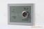 不锈钢感应式通讯座 PBU320