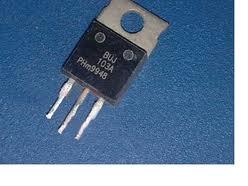 BUJ103A特价促销,公司有现货 BUJ103A二三极管特价促销