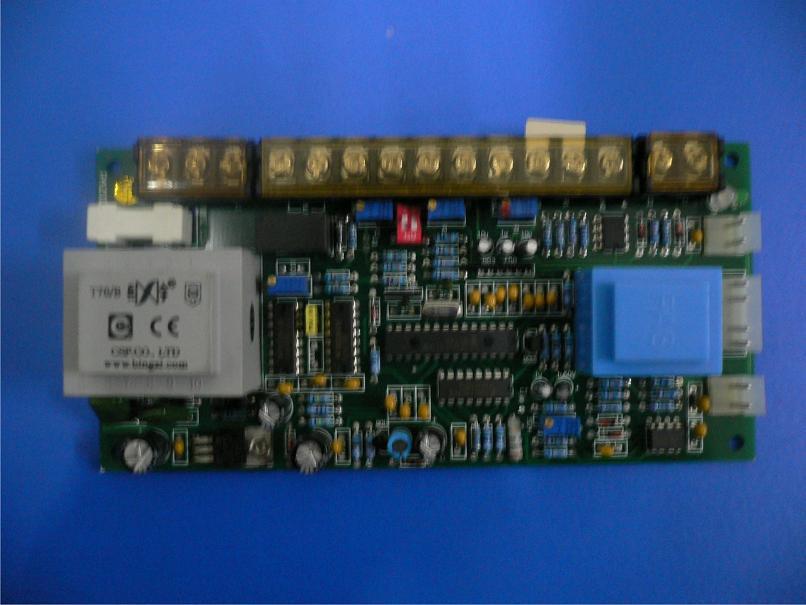 电路板 806_605